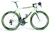 Merida Road Bike Scultura Evo 909 E 20